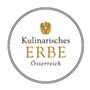 Kulinarisches ERbe Österreich